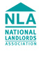 NATIONAL LANDLORDS